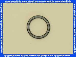 12035174 ELCO O-Ring D 17,86 x 2,62