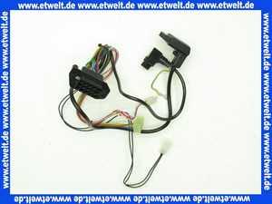 12035482 Elco V-Kabelsatz Brennraumseitig