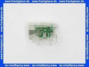 12035647 Elco Magnetschalter Kaltwasser Euron HSG