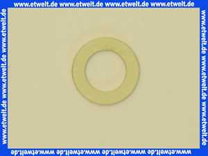 ELCO 12035966 Dichtung D 24 / 15 x 2