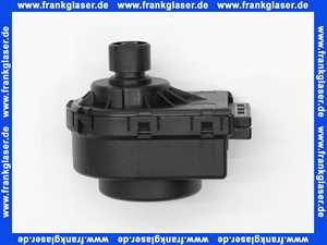 ELCO 12036032 Stellantrieb für 3-Wege-Ventil ELBI 1650