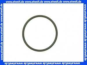 ELCO 12036527 O-Ring D 44,9 x 2,6 für Geruchverschluss