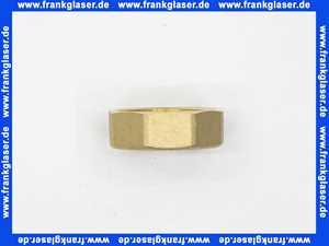 12046416 Elco UEBERWURFMUTTER GF374 G11/2Z-1Z MS