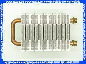 12059066 Elco Brenner Euron NOX 18HA/HG/HSG