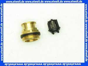 12059682 Elco Set Heizungsbypass Euron Nox