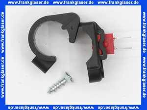 ELCO 12060386 Vorlauf- / Rücklauffühler