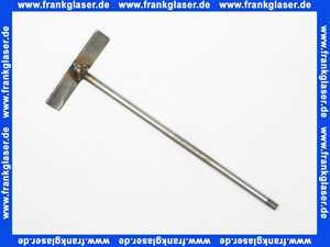 12062993 Elco Kratzer zur Brennerreinigung Renon