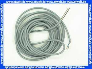 12081770 Elco Brauchwasserfühler QAZ 36-526/109