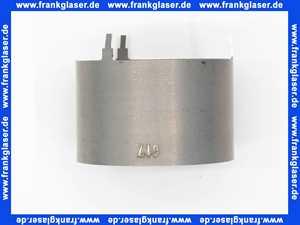 ELCO 13006487 Vorsatzrohr D79x50