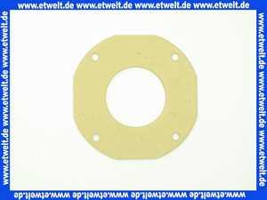 13007697 Elco DICHTUNG/BRENNERFLANSCH D172/80X5