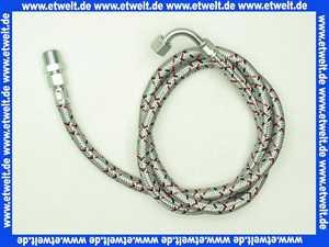 13009815 Elco Oelschlauch M16x1,5-3/8 Z L1500