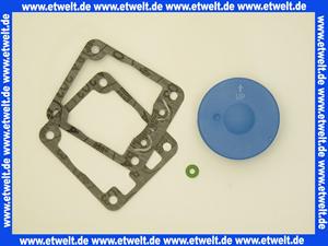 13010470 Elco Filter mit Deckeldichtung Suntec-Pumpen