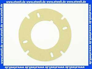 13011908 Elco DICHTUNG/BRENNERFLANSCH D200/110X5