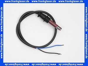 13014397 Elco Fotozelle QRB 1B  A048B70B L500