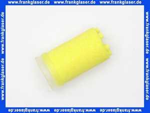 ELCO 13018480 Filtereinsatz Sinterkunststoff 50-75my