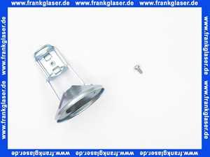 ELCO 13019234 Stauscheibe D65/16 LA4