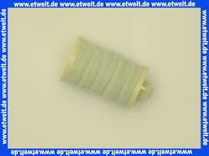 ELCO 1348557975 Filtereinsatz Filz 50-75 my