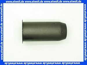 1638429201 Elco BRENNERROHR D 80X177 KL4/KL4V/VZ