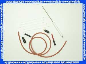 1728811847 Elco ZUENDELEKTRODE D14 MIT KABEL L=1500