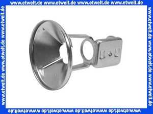 ELCO 3333012506 Stauscheibe D65/20 LA4