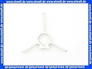 3333039714 Elco Elektrodenhalter Zentrierstern