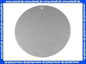 3333170051 ELCO Isolierung Kesseldeckel D280 x 20