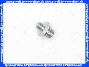 3333240368 Elco EINSCHRAUBNIPPEL G1/4Z-M10X1