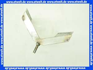 4176020017 Elco Ausbrandwanne kompl Torron 20-30