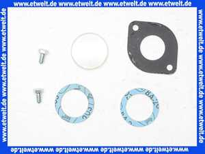 4188760450 Elco Schauglas komplett zu Systron 2-80 BIS 2-260