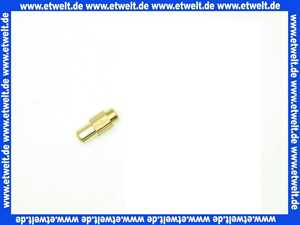 4456019123 Elco Duese Erdgas H D2,05 KL-GS 16 NOX