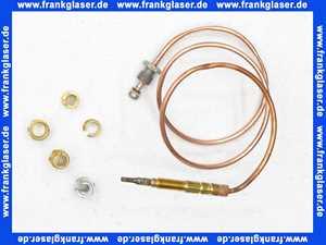 ELCO 4688270642 Thermoelement 600mm Honeywell