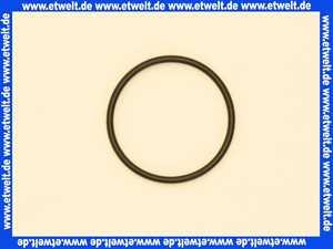 ELCO 4688270664 O-Ring D33 x 2 für Gasventil V4905