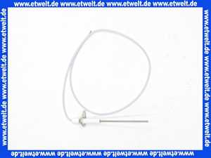 4758298940 Elco Ionisationsstab KL-GAA/GAAB L 122