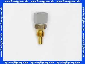 ELCO 4758587740 Kesselfühler QAK33.011