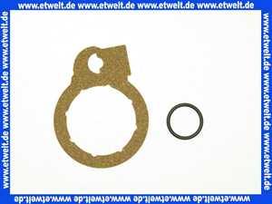 4968751653 Elco Dichtungssatz Gasventil VK8115