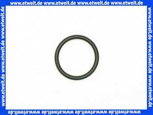 5718751631 Elco O-RING D 22,22X2,62