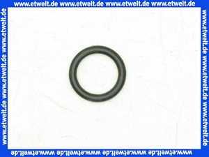 573825 Elco O-Ring D 18,64 x 3,53 für Plattenwärmetauscher