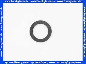 5788043656 Elco Dichtung R 1/2Z 34X24 Ibenulit
