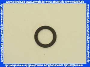 ELCO 5788043770 Dichtung D30/21x3