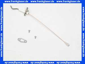 60000867-01 Elco Ionisationselektrode