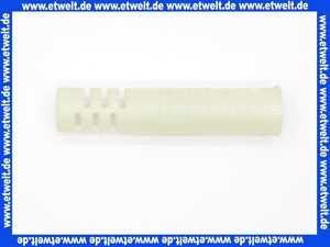 60001625 Elco Einlaufdüse PWT / Speicher G1/2