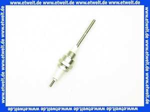 64202708 Elco Überwachungselektrode