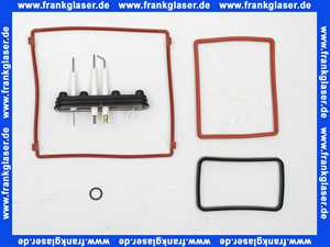 Elco Wartungsset OSS 1 mit Elektrode 64990445