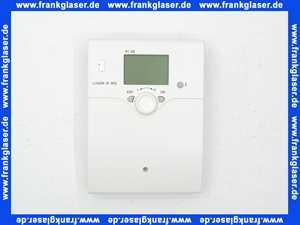 65000131 Elco Regelgerät Solar B SOL