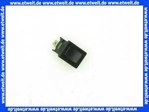 65105710 Elco Resettaster 19X12