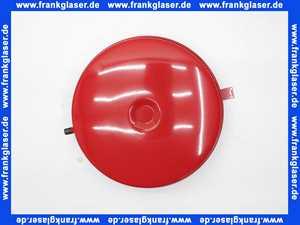 65105730 ELCO Ausdehnungsgefäß 12 Liter