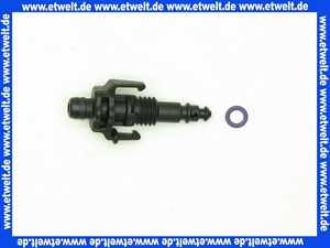 65105772 Elco ENLUEFTUNGSSCHRAUBE WAERMETAUSCHER M.DIC