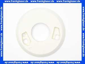 65105773 ELCO Isolierplatte Brennraumdeckel
