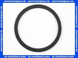 65105795 ELCO Flanschdichtung Gummi D120x110x5