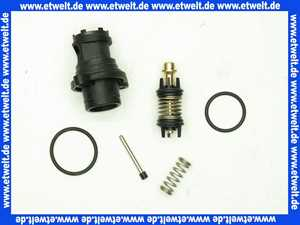 65105893 Elco Wartungskit Umschaltventil/Weiche